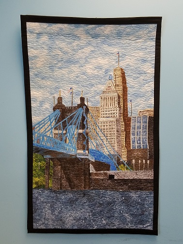 resized 2 cincinnati quilt